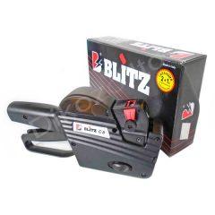Markirasti klesti Blitz C8
