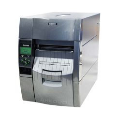 Printer za etiketi Citizen CL-S 700 R s navivachka
