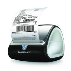 Printer za etiketi DYMO LabelWriter