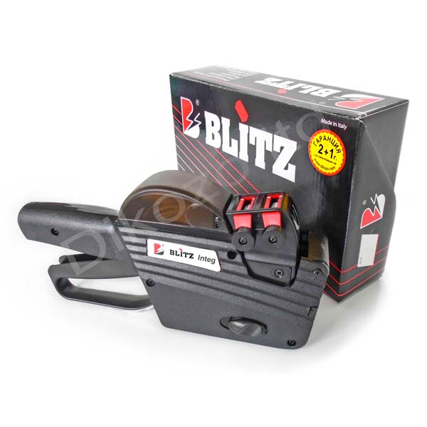 Маркиращи клещи Blitz Integrale