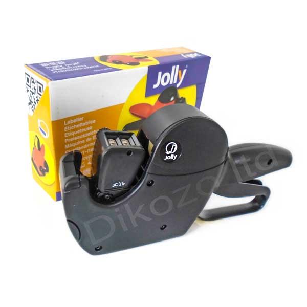 Маркиращи клещи Jolly JS16