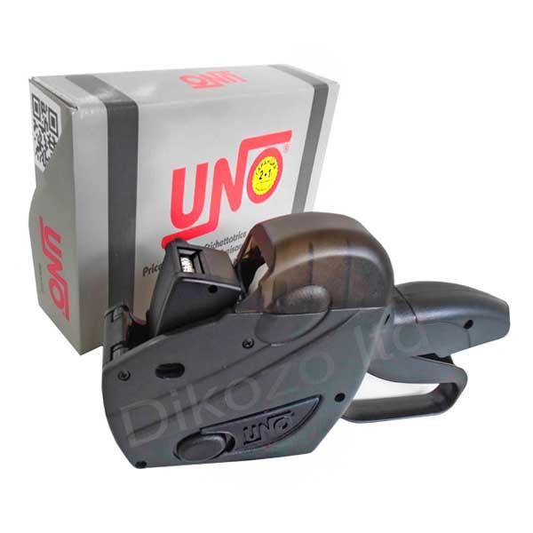Маркиращи клещи UNO 8