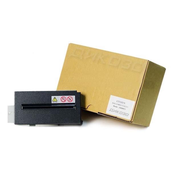 Режещо устройство за етикетeн принтер Citizen Cl-S621