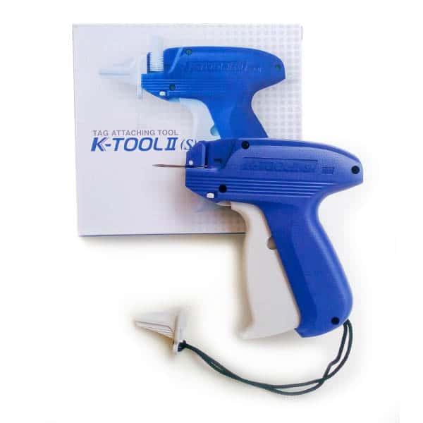 Текстилен пистолет K-TOOL