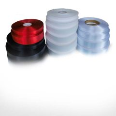 За шивашката промишленост