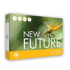 Kopirna hartia Future