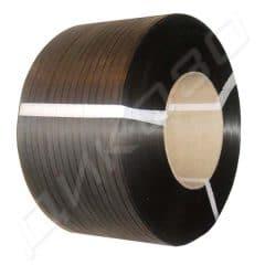 Чемберосваща лента от полипропилен pp 12мм
