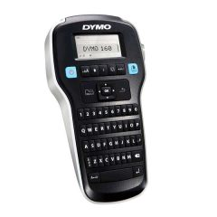 Label Printer Dymo LabelManager 160