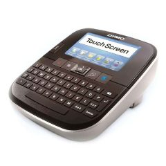 DYMO LabelManager 500 Touch Screen