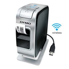 Label Printer DYMO Labelmanage PnP WiFi