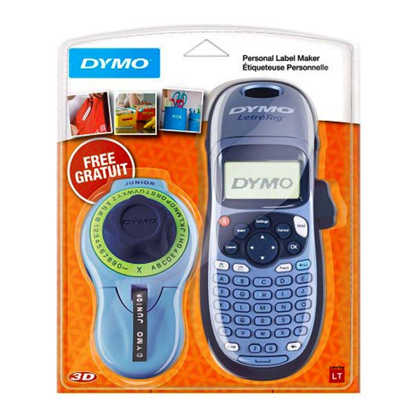 dymo-letratag-dymo-junior