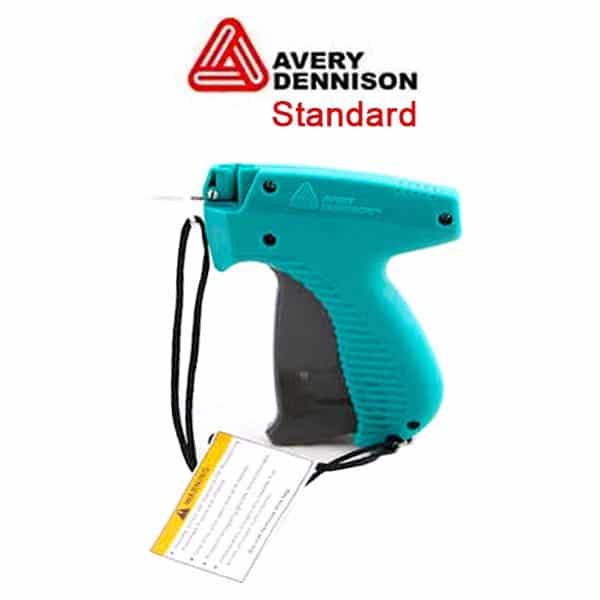 Текстилен пистолет AVERY DENNISON Standard