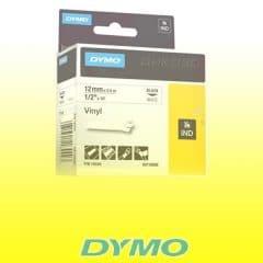 Ленти DYMO Rhino -Термошлаух и Vinyl
