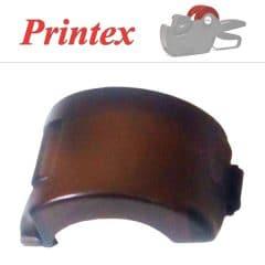 Резервни части за маркиращи клещи Printex Z - Горен капак за етикетите