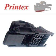 Резервни части за маркиращи клещи Принтекс - стъпков механизъм Комплект