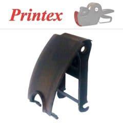 Резервни части за маркиращи клещи Printex Z - Тампонодържач
