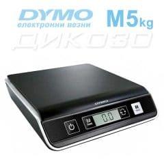 Електронна везна DYMO M5