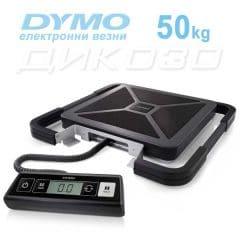 Дигитална везна DYMO S50