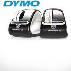 Принтери DYMO консумативи DYMO
