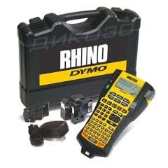 Индустриялен Лентов Принтер DYMO Rhino PRO 5200 IND
