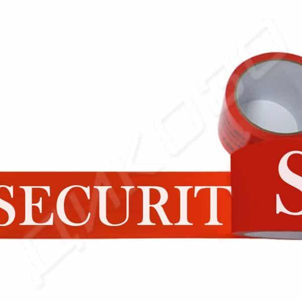 Тиксо SECURITY