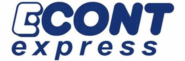 Econt Express