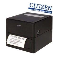 Label Printer za tovaritelnici