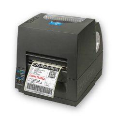 Etiketen printer Cirizen CL-S 621