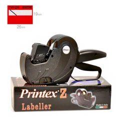 Markirasti klesti Printex Z17-19 Promo Price