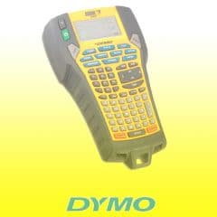 Индустриални принтери DYMO Rhino
