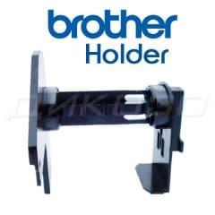 Универсална стойка за етикети Brother
