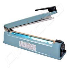 Импулсно слепващо устройство PFS-300